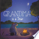 Grandma Is A Star