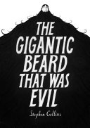 download ebook the gigantic beard that was evil pdf epub