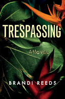 Trespassing Mother Follows A Dangerous Path To