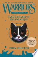 Warriors Super Edition Tallstar S Revenge