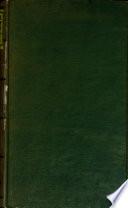Verzeichnis von Büchern aus dem Fürstlich Palmischen Bücherschatz, welche zu Regensburg den ... versteigert werden sollen