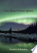 download ebook the heartstone gems pdf epub
