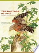 The Raptors of Iowa Book PDF