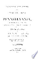 AN INLUSTRATED HISTORY OF THE COMMONWEALTH OF PENNSYLVANIA,