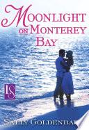 download ebook moonlight on monterey bay (loveswept) pdf epub