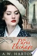 The Paris Package Book PDF