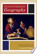 eratosthenes-geography