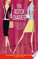 The Botox Diaries Book PDF