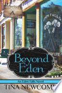 Beyond Eden