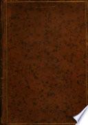 La Genesi ridotta in ottava rima     dal dottore Ferdinando Caldari     con gli argomenti della    contessa Luisa Bergagli Gozzi