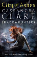 The Mortal Instruments 2