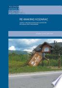 Re Making Kozarac
