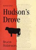 Hudson s Drove