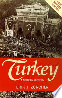Turkey : of turkey's continuing incorporation into the capitalist...