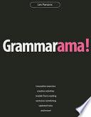 Grammarama
