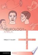 Neurology in Africa