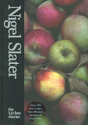 The Kitchen Diaries : the tenth book from nigel slater,...