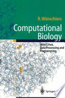 Computational Biology
