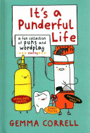 It s a Punderful Life