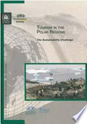 Tourism in the Polar Regions
