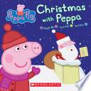 Christmas With Peppa Peppa Pig