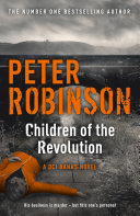 Children of the Revolution In His Pocket On A