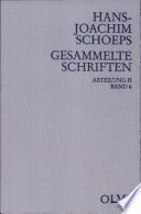 Schöps, Christian Erlang