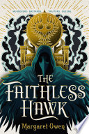 The Faithless Hawk Book PDF