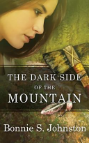 The Dark Side of the Mountain Book PDF