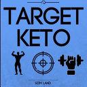 Target Keto