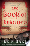 The Book of Killowen Prose With History And Archeology