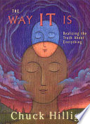 The Way it is Book PDF