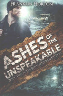 Ashes of the Unspeakable