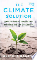 The Climate Solution Book PDF