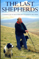 The Last Shepherds : and gwen wallace through the cycle...