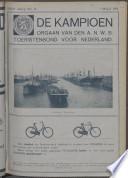 Mar 1, 1912
