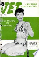 May 5, 1955