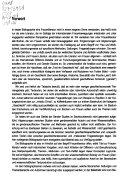Bibliographie Der Deutschsprachigen Frauenliteratur