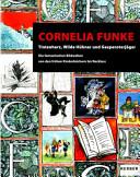 Cornelia Funke  German Edition