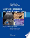 Ecografia e procedure interventistiche percutanee