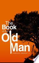 The Book of the Old Man