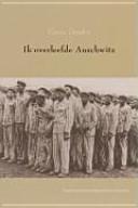 Ik overleefde Auschwitz / druk 1