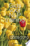 Gids Voor Nlp Training Druk 1
