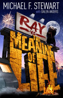 download ebook ray vs the meaning of life pdf epub