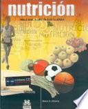 Nutrici N Para La Salud La Condici N F Sica Y El Deporte Bicolor
