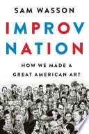 Book Improv Nation