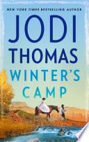Winter s Camp