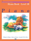 Alfred's Basic Piano Library - Hymn 1A