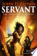 Servant And Terrifying Sleth Magic The Young Man Who