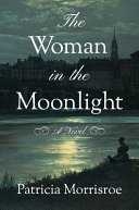 Book The Woman in the Moonlight